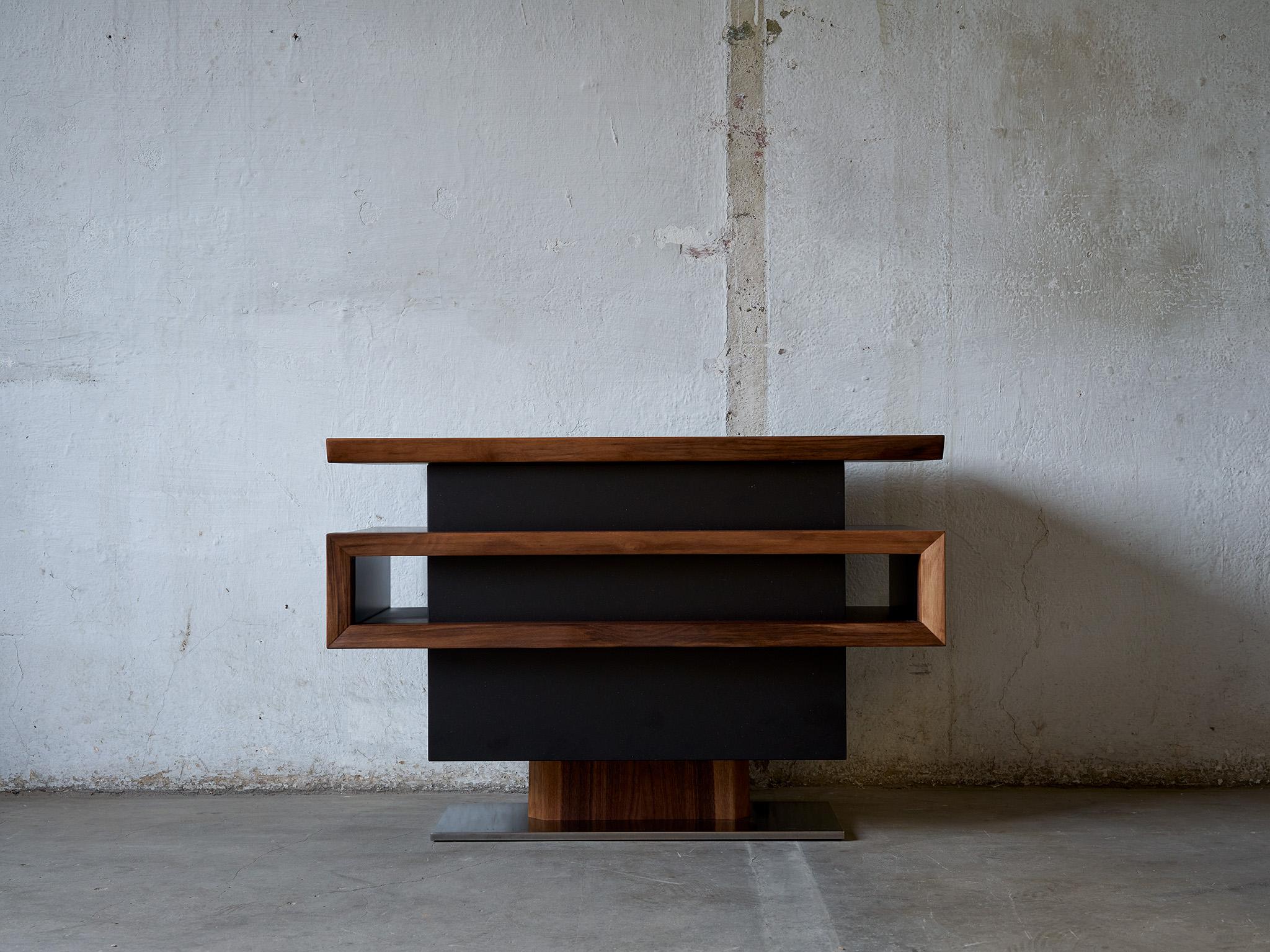 Sideboard_1